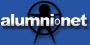 Alumni.NET
