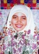 Nor Kartini Ismail - 14976139.129x225